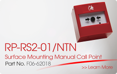 RP-RS2-01_NTN Call Point