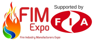 Come and see us at FIM Expo 5th April 2017