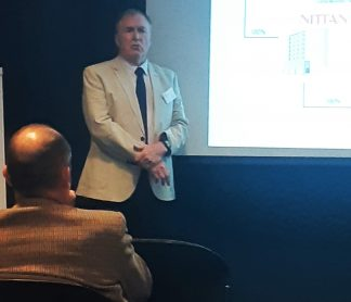 NITTAN PARTICIPATE IN FIA TRADE MISSION TO SOUTH AFRICA – CAPE TOWN