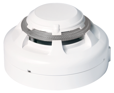 EV-PYS-400 Photoelectric Smoke Detector Nittan