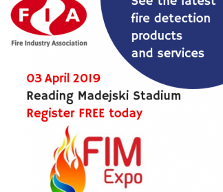 VISIT NITTAN AT FIM EXPO READING ON 3RD APRIL